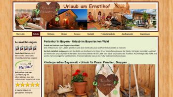 cms-homepage-vermieter-website-ptimierungstool-suchmaschinenfreundlich.jpg