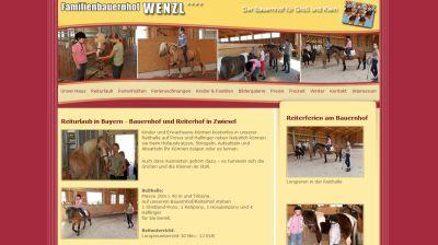 CMS Internetseiten Erstellung Preiswerte Homepage Bayern