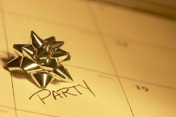 Einladung Fest Feier Party Vorlagen