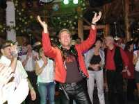 Events Disco Schlager Saenger Life Act
