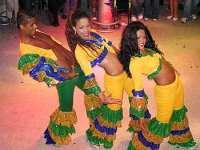 Events Tanz Veranstaltung Auftritt