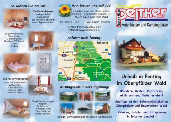 flyer-prospekte-camping-ferienwohnungen-ferienhaeuser-mittel.jpg