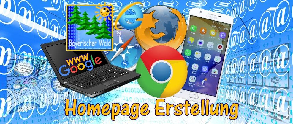 flyerdesign-webdesign-homepage-erstellung-webseiten-erstellen