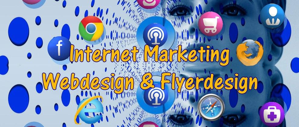 flyerdesign-webdesign-printdesign-videofilme-webseiten-erstellung