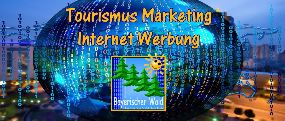 flyerdesign-webdesign-tourismusmarketing-bayern-internetwerbung-1000