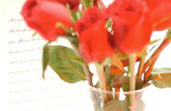 Liebe Valentinstag Sms U2013 Kostenlose Valentinssprüche Und Zitate