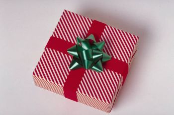 überraschungsgeschenk für freundin