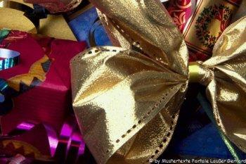 Geschenkideen selbermachen für Weihnachten Ostern