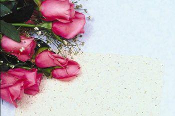 Romantische Liebesgeschenke selber machen