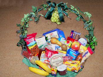 Geschenke 50 geburtstag basteln originelle geschenkideen tipps - Geschenke zum 18 geburtstag selber machen ...