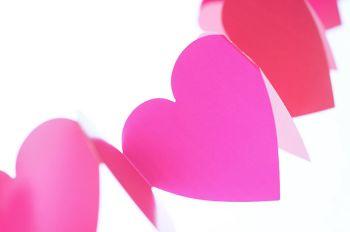 Romantische Geschenke Ideen