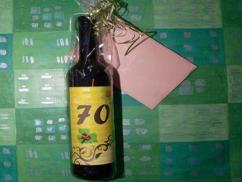 Glückwünsche zum 70 Geburtstag Geschenke