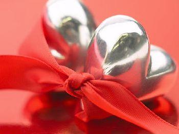Hochzeit Geschenk Selbstgemacht Ideen