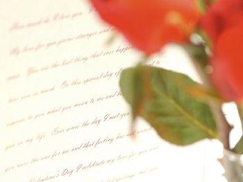 Spruch Hochzeitstag Gedichte Texte