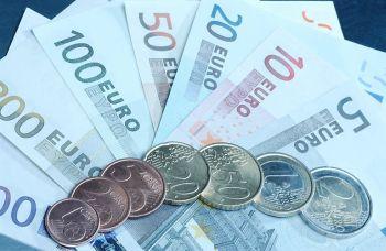 Kreative Geldgeschenke Ideen Tipps