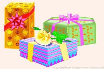 lustige geschenkideen tipps geschenk ideen originelle. Black Bedroom Furniture Sets. Home Design Ideas