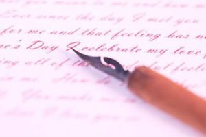 musterbrief-din-geschaeftsbrief