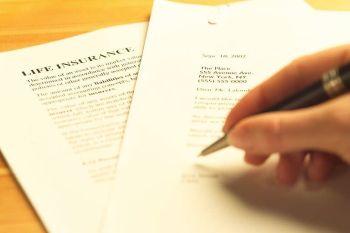 Gratis Mustertexte Formulare Verträge
