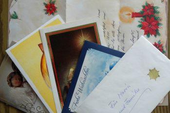 Mustertext Weihnachtsfeier Einladung Adventfeier Vorlage
