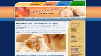 preiswertes CMS Webdesign Programm Homepage erstellen lassen von Firma