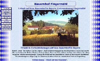 Websites Erstellung für Firmen - Webseiten Pflege - referenzen-internetseiten-bauernhof-bayern.jpg