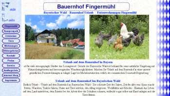 Homepage Erstellung für Vermieter - referenzen-internetseiten-bauernhof-fingermuehl.jpg