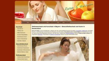 Homepage optimieren für Suchmaschinen Webseitenoptimierung für Google