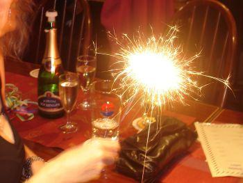 Lustige Neujahr Sms Sprüche Kostenlos