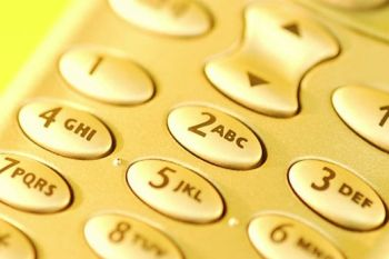 kostenloser SMS Spruch witzig