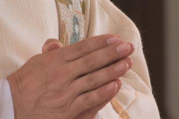 Taufe Geschenk Junge Maedchen Tipps