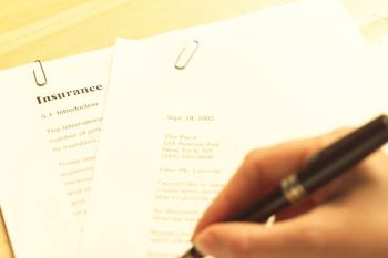 Tipps Zum Bewerbung Schreiben Bewerbunsgtipps Formulierungen