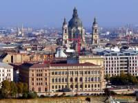 Stadt Budapest in Europa Reiseziele Reiseinfos