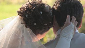 Geschenke Goldene Hochzeit Ideen