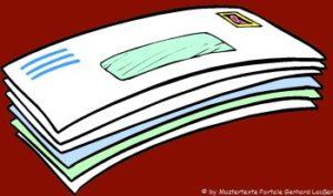 vorlagen-musterbriefe-gratis