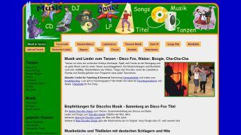 Suchmaschinen gerechte Homepages und Portale Webseiten Optimierung Tipps vom Profi Firma